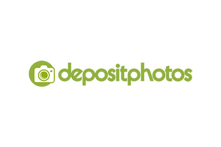Картинки по запросу Depositphotos