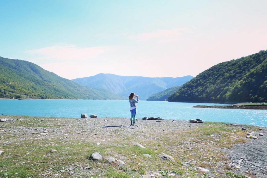 Фото Татьяны Бокши
