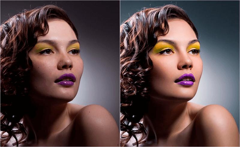 Модели онлайн покров работа в москве вахтой для девушки