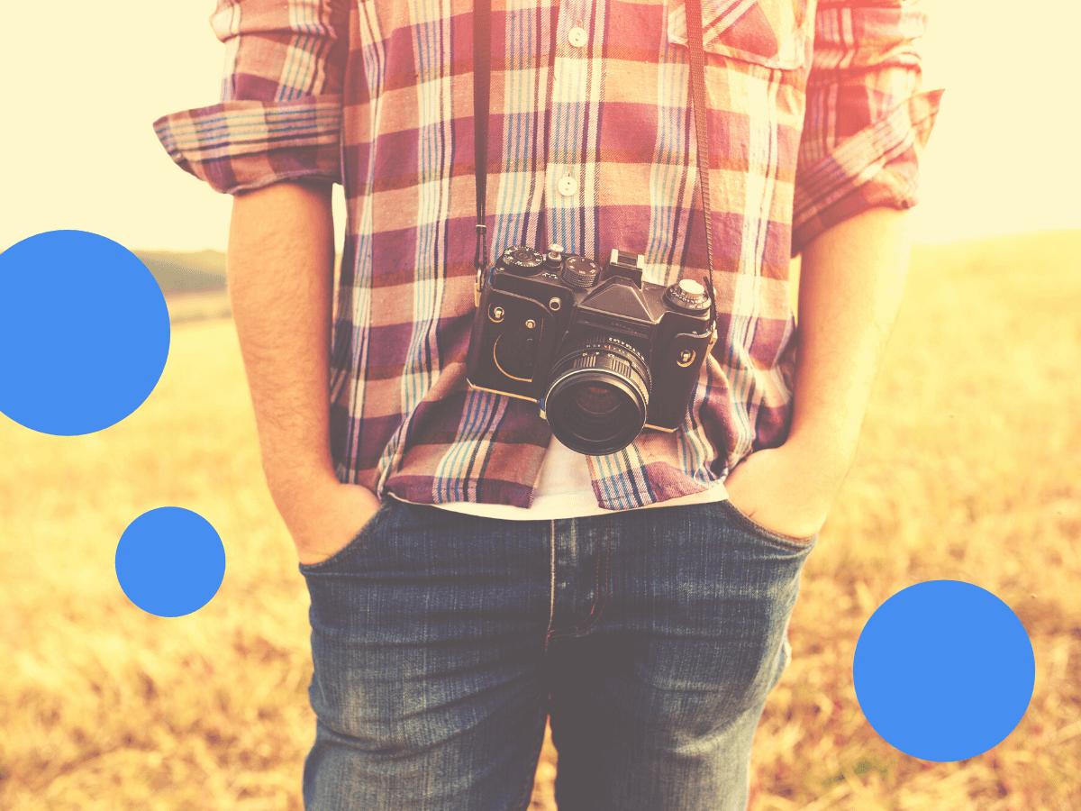 правила загрузки фото на фотостоки кого-то